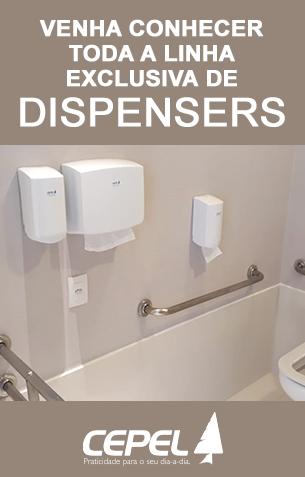 Banner Higiene