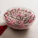 16499-saladeira-cepel