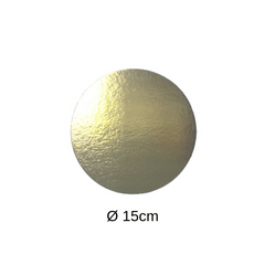 disco-15cm