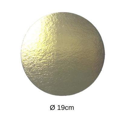 disco-19cm