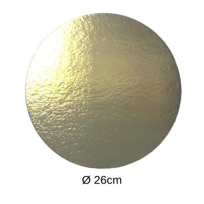 disco-26cm
