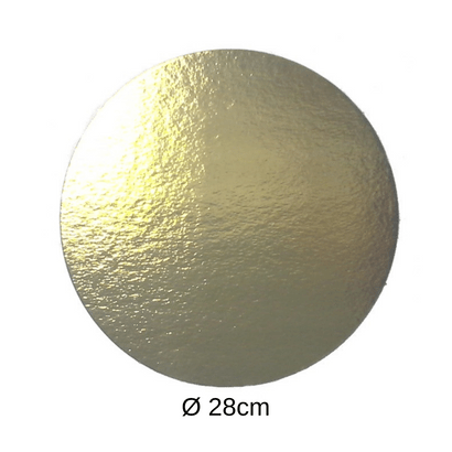 disco-28cm