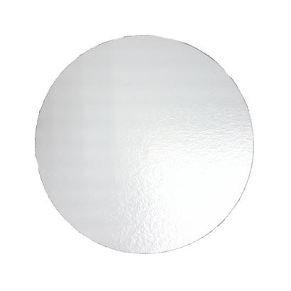 disco-branco-23cm-cepel