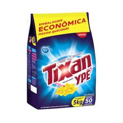 tixan-upe-5-kg