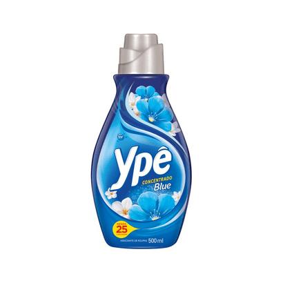 ype-blue