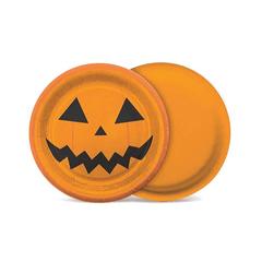 prato-halloween