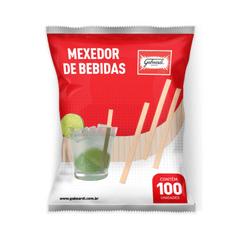 mexedor-drink