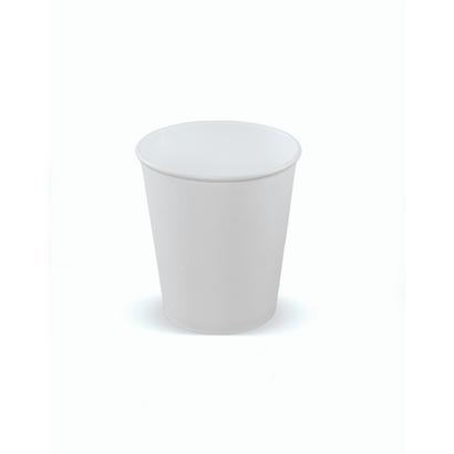 copo-de-papel-180ml