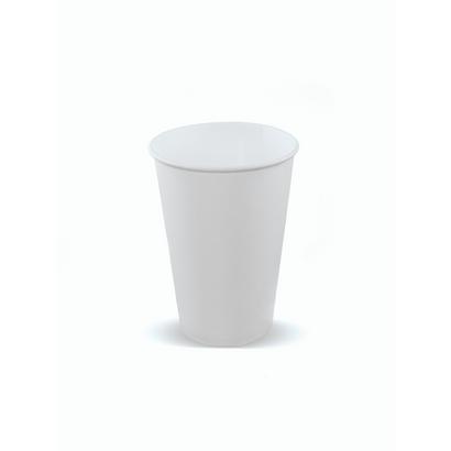 copo-180ml-pronto-uso-1