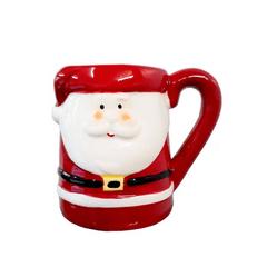caneca-natalina-papai-noel
