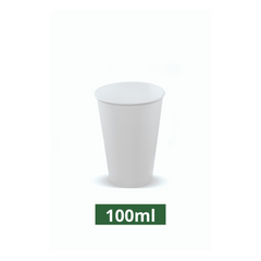 copo-de-papel-100ml