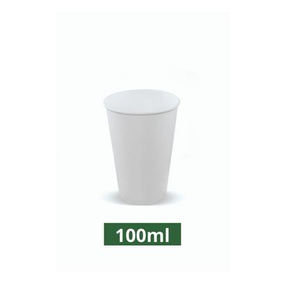 copo-de-papel-100ml