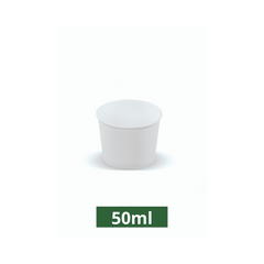 copo-de-papel-50ml
