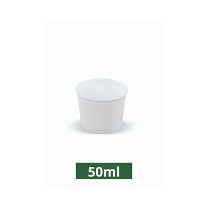 copo-de-papel-50ml