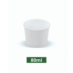 copo-de-papel-80ml
