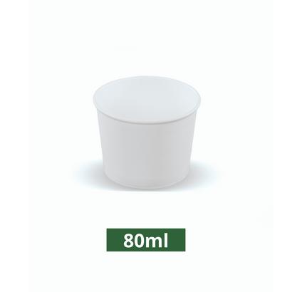 copo-de-papel-80ml