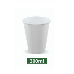 copo-de-papel-300ml