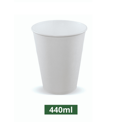 copo-de-papel-440ml