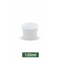 pote-de-papel-120ml