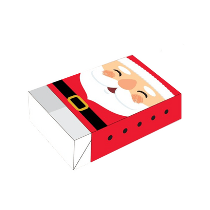 723-noel-caixa-divertida