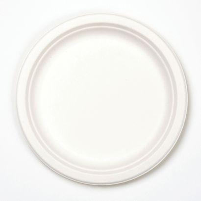 Prato-Bagaco-18cm