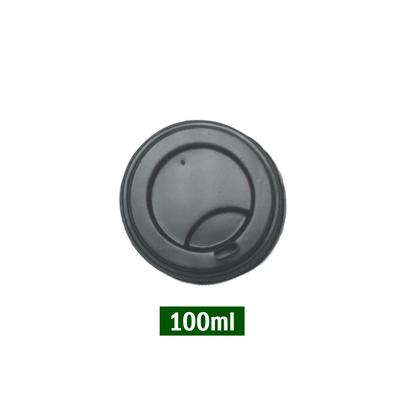 tampa-bico-100ml