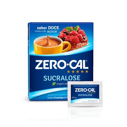 zerocal-sucralose