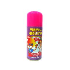 tinta-rosa-120ml