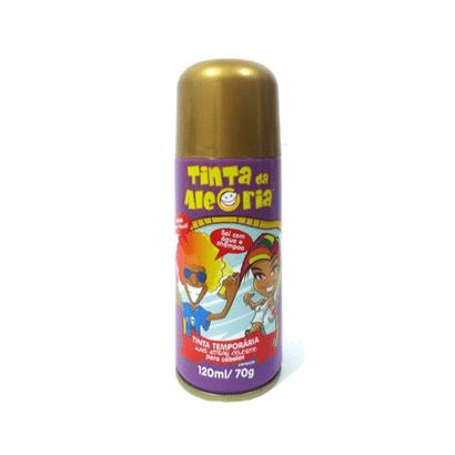 tinta-ouro-120ml