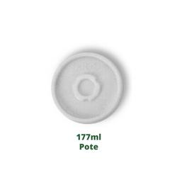 177ml-pote