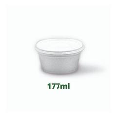 177ml-pote-ml