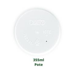 355ml-pote