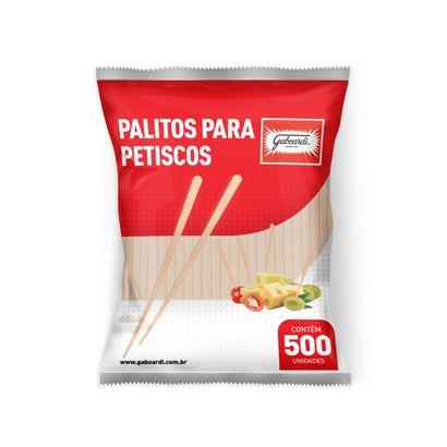 Palito-Sanduiche