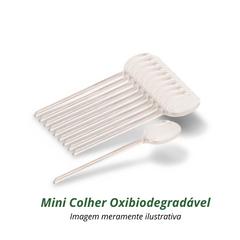 Mini-Colher-Oxibiodegradavel