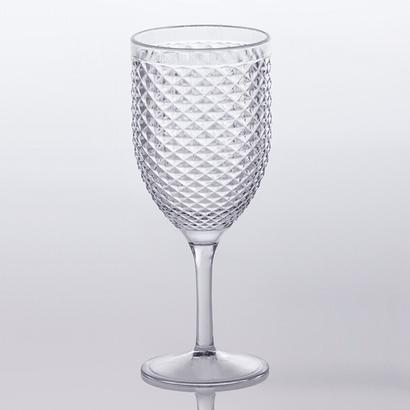 vinho-27289