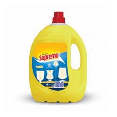 suprema-5l-galao
