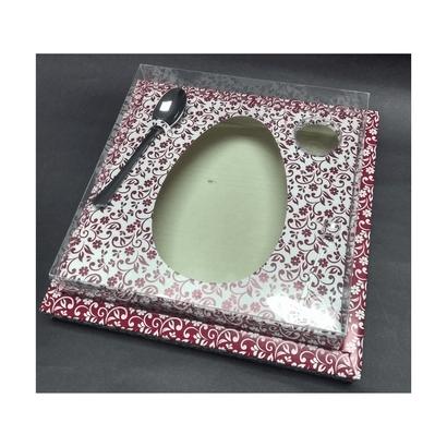 arabesco-marsala