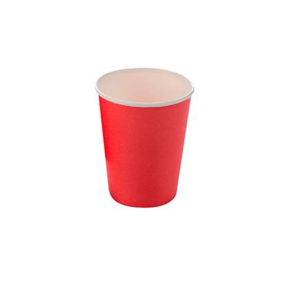 copo-de-papel--verm