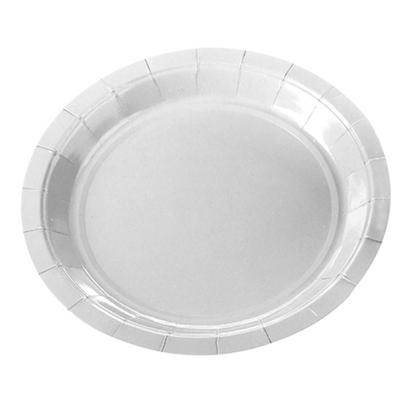 prato-papel-branco