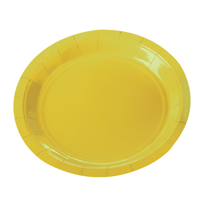 prato-amarelo-