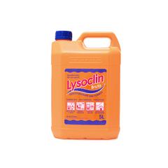 lysoclin-5litros