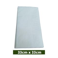 40cm-x-395cm