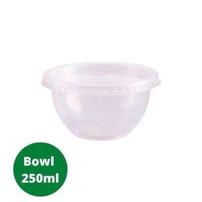 Bowl-250ml