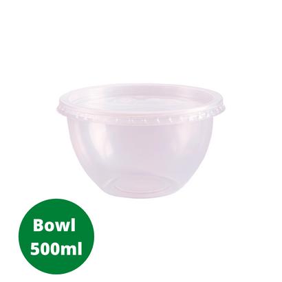 Bowl-500ml