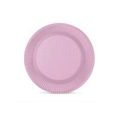 Prato-n6-rosa