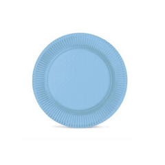 Prato-n6-azul