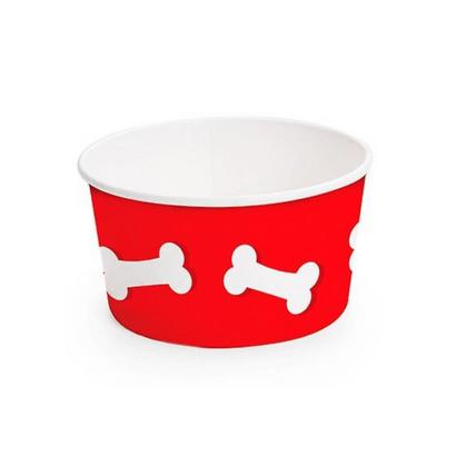 Bowl-cachorrinho