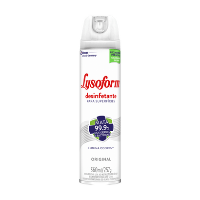 Lysoform-360ml-aerosol