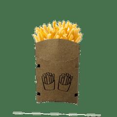Batata-quadrada-fritas