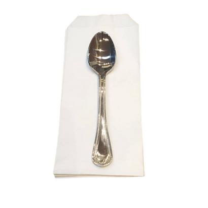 envelope-talher-sobremesa